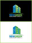 New Green Development Group, LLC Logo - Entry #67