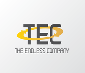 The Endless Company Logo - Entry #3