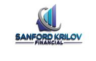 Sanford Krilov Financial       (Sanford is my 1st name & Krilov is my last name) Logo - Entry #511
