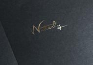 Writerly Logo - Entry #287
