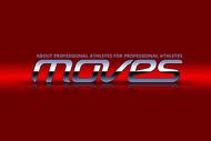 MOVES Logo - Entry #82