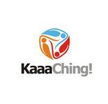 KaaaChing! Logo - Entry #20