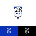 OCD Canine LLC Logo - Entry #166