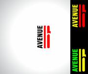 Avenue 16 Logo - Entry #21