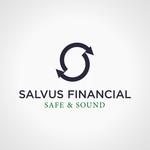 Salvus Financial Logo - Entry #209
