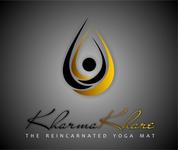 KharmaKhare Logo - Entry #49