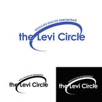 The Levi Circle Logo - Entry #13