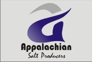 Appalachian Salt Producers  Logo - Entry #21