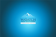 WASATCH PAIN SOLUTIONS Logo - Entry #261