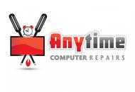 Logo design - Entry #41
