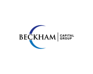 Beckham Capital Group Logo - Entry #51