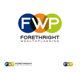 Forethright Wealth Planning Logo - Entry #122