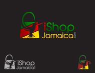 Online Mall Logo - Entry #67