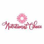 Nutritionist Choice Logo - Entry #37