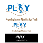 PLAY Logo - Entry #58