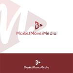 Market Mover Media Logo - Entry #279