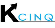 K-CINQ  Logo - Entry #181