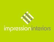Interior Design Logo - Entry #151