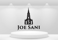 Joe Sani Logo - Entry #77