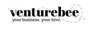 venturebee Logo - Entry #76