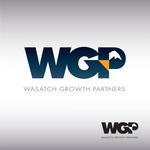 WCP Design Logo - Entry #4
