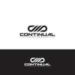 Continual Coincidences Logo - Entry #78