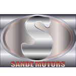 Car Dealer Logo - Entry #12