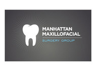 Oral Surgery Practice Logo Running Again - Entry #114