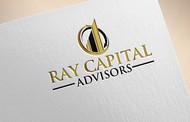Ray Capital Advisors Logo - Entry #200