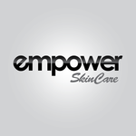 Skincare logo - Entry #69