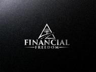 Financial Freedom Logo - Entry #61