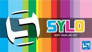 SYLO Logo - Entry #176