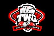 Gambling Industry Logos - Entry #25