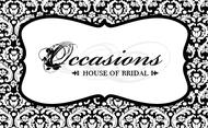 Bridal Boutique Needs Feminine Logo - Entry #37