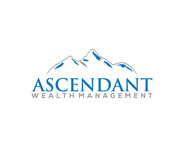 Ascendant Wealth Management Logo - Entry #104