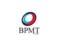 BPMT Group Logo - Entry #111