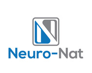 Neuro-Nat Logo - Entry #8
