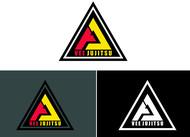 Vee Arnis Ju-Jitsu Logo - Entry #101