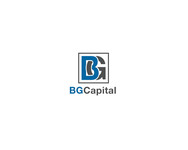 BG Capital LLC Logo - Entry #13