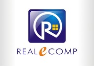 New nationwide real estate and community website Logo - Entry #45