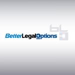 Better Legal Options, LLC Logo - Entry #10
