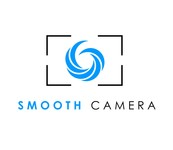 Smooth Camera Logo - Entry #160