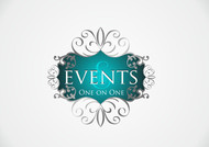 Events One on One Logo - Entry #57