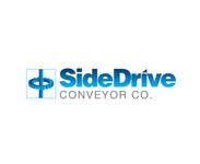 SideDrive Conveyor Co. Logo - Entry #342