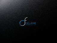 Delane Financial LLC Logo - Entry #35