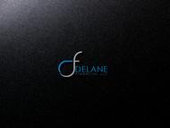 Delane Financial LLC Logo - Entry #35