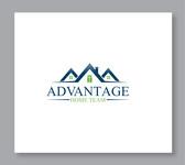 Advantage Home Team Logo - Entry #6