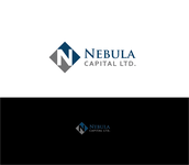 Nebula Capital Ltd. Logo - Entry #29