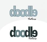 Doodle Tutors Logo - Entry #166