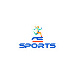 CS Sports Logo - Entry #536
